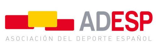 logo-asociacion-deporte-español
