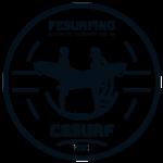 CESURF Logo